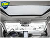 2020 Ford Explorer Platinum (Stk: U0313) in Barrie - Image 28 of 28