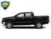 2020 Ford Ranger Lariat (Stk: U0457) in Barrie - Image 2 of 6