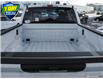 2021 Ford F-150 XLT (Stk: W0045) in Barrie - Image 11 of 27