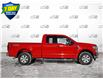 2021 Ford F-150 XLT (Stk: W0034) in Barrie - Image 3 of 26