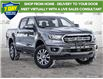 2021 Ford Ranger Lariat (Stk: W0090) in Barrie - Image 1 of 27