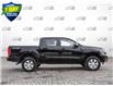 2021 Ford Ranger XLT (Stk: W0342) in Barrie - Image 3 of 25