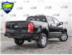 2021 Ford Ranger XLT (Stk: W0342) in Barrie - Image 4 of 25