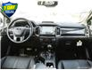 2021 Ford Ranger Lariat (Stk: W0089) in Barrie - Image 27 of 27