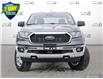 2021 Ford Ranger XLT (Stk: W0193) in Barrie - Image 2 of 25