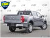 2021 Ford Ranger XLT (Stk: W0193) in Barrie - Image 4 of 25