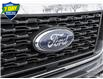 2021 Ford Ranger XLT (Stk: W0193) in Barrie - Image 9 of 25