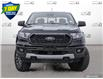 2021 Ford Ranger XLT (Stk: W0195) in Barrie - Image 2 of 25