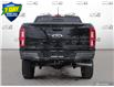 2021 Ford Ranger XLT (Stk: W0195) in Barrie - Image 5 of 25
