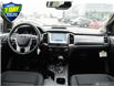 2021 Ford Ranger XLT (Stk: W0195) in Barrie - Image 25 of 25
