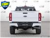 2021 Ford Ranger XLT (Stk: W0191) in Barrie - Image 5 of 25