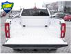 2021 Ford Ranger XLT (Stk: W0191) in Barrie - Image 11 of 25