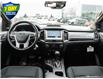 2021 Ford Ranger XLT (Stk: W0191) in Barrie - Image 25 of 25