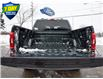 2021 Ford F-150 XLT (Stk: W0255) in Barrie - Image 11 of 25