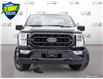 2021 Ford F-150 XLT (Stk: W0224) in Barrie - Image 2 of 26