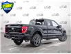 2021 Ford F-150 XLT (Stk: W0224) in Barrie - Image 4 of 26