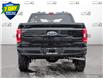 2021 Ford F-150 XLT (Stk: W0224) in Barrie - Image 5 of 26