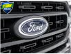 2021 Ford F-150 XLT (Stk: W0224) in Barrie - Image 9 of 26