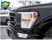 2021 Ford F-150 XLT (Stk: W0224) in Barrie - Image 10 of 26