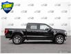 2021 Ford F-150 XLT (Stk: W0286) in Barrie - Image 3 of 27