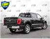 2021 Ford F-150 XLT (Stk: W0286) in Barrie - Image 4 of 27
