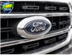 2021 Ford F-150 XLT (Stk: W0286) in Barrie - Image 9 of 27