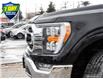 2021 Ford F-150 XLT (Stk: W0286) in Barrie - Image 10 of 27