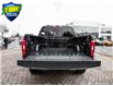 2021 Ford F-150 XLT (Stk: W0286) in Barrie - Image 11 of 27