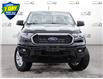 2021 Ford Ranger XLT (Stk: W0194) in Barrie - Image 2 of 24