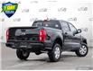 2021 Ford Ranger XLT (Stk: W0194) in Barrie - Image 4 of 24