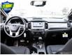 2021 Ford Ranger XLT (Stk: W0194) in Barrie - Image 24 of 24