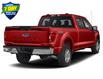 2021 Ford F-150 XLT (Stk: W0322) in Barrie - Image 3 of 9