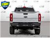 2021 Ford Ranger Lariat (Stk: W0252) in Barrie - Image 5 of 27