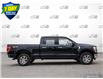 2021 Ford F-150 XLT (Stk: W0505) in Barrie - Image 3 of 27