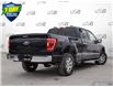2021 Ford F-150 XLT (Stk: W0505) in Barrie - Image 4 of 27