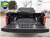 2021 Ford F-150 XLT (Stk: W0505) in Barrie - Image 11 of 27