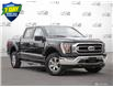 2021 Ford F-150 XLT (Stk: W0290) in Barrie - Image 1 of 27