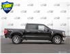 2021 Ford F-150 XLT (Stk: W0290) in Barrie - Image 3 of 27