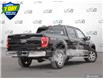 2021 Ford F-150 XLT (Stk: W0290) in Barrie - Image 4 of 27