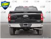 2021 Ford F-150 XLT (Stk: W0290) in Barrie - Image 5 of 27
