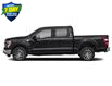 2021 Ford F-150 Lariat (Stk: W0544) in Barrie - Image 2 of 9