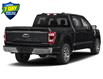 2021 Ford F-150 Lariat (Stk: W0544) in Barrie - Image 3 of 9