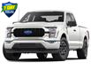 2021 Ford F-150 XLT (Stk: INC2021) in Barrie - Image 1 of 2