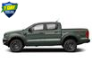 2021 Ford Ranger XLT (Stk: W0317) in Barrie - Image 2 of 9
