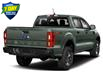 2021 Ford Ranger XLT (Stk: W0317) in Barrie - Image 3 of 9