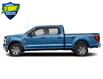 2021 Ford F-150 XLT (Stk: W0371) in Barrie - Image 2 of 9