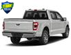 2021 Ford F-150 Lariat (Stk: W0377) in Barrie - Image 3 of 9