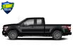 2021 Ford F-150 XLT (Stk: W0394) in Barrie - Image 2 of 2