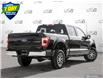 2021 Ford F-150 Lariat (Stk: W0391) in Barrie - Image 4 of 27