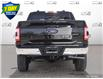 2021 Ford F-150 Lariat (Stk: W0391) in Barrie - Image 5 of 27